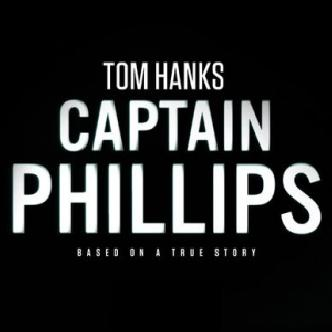 Смотреть Том Хэнкс сдался в плен сомалийским пиратам!