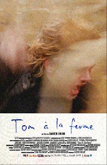 Смотреть Том на ферме