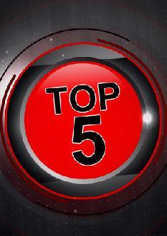 Смотреть Top Five