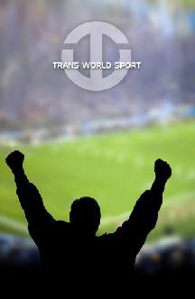 Смотреть Trans World Sport (на английском языке)