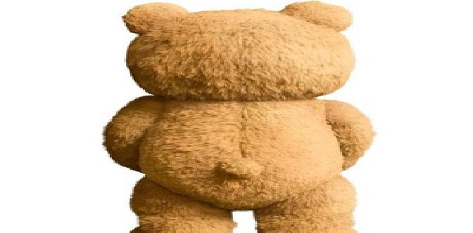 Смотреть «Третий Лишний 2» - неугомонный медведь и дальше жжет!