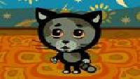 Три котёнка Сезон-4 Кто твои родители