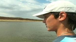 Трофеи Авалона Сезон-1 Ловля белой рыбы