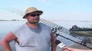 Трофеи Авалона Сезон-1 Обзор летней рыбалки