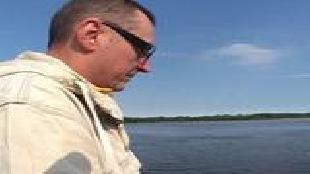 Трофеи Авалона Сезон-1 Обзорная программа по ловле сома