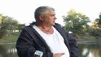 Трофеи Авалона Сезон-1 Поплавочная рыбалка
