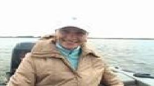 Трофеи Авалона Сезон-1 Женская рыбалка часть 1