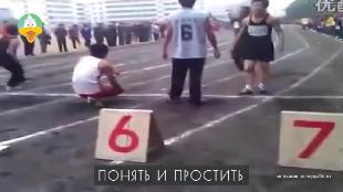 Трололо Сезон-1 Серия 23