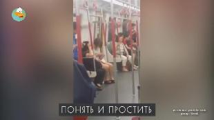 Трололо Сезон-1 Серия 48