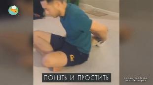Трололо Сезон-1 Серия 57
