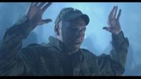 Туман 1 сезон 3 серия