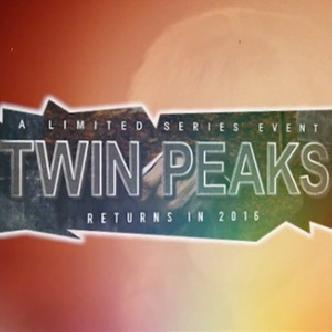 Смотреть «Твин Пикс» возвращается 25 лет спустя!