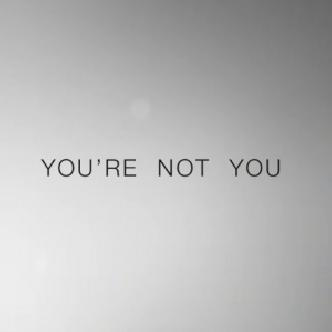 Смотреть «Ты не ты» - женская версия фильма «1+1»