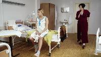 У вас будет ребенок Сезон-1 Серия 4