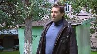 Участковый детектив Сезон-1 Не шумите по ночам