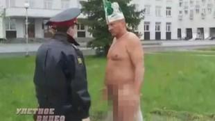 Улетное видео по-русски! 1 сезон 34 выпуск