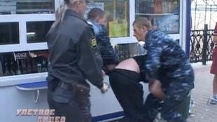 Улетное видео по-русски! 1 сезон 35 выпуск