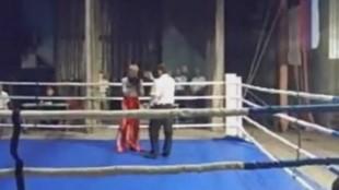 Улетное видео по-русски! 2 сезон 204 выпуск