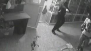 Улетное видео по-русски! 2 сезон 214 выпуск