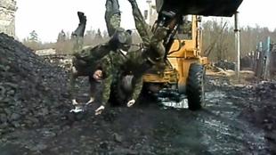 Улетное видео по-русски! 3 сезон 324 выпуск