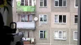Улетное видео по-русски! 3 сезон 328 выпуск