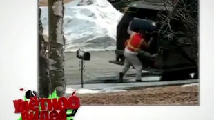 Улетное видео по-русски! 3 сезон 332 выпуск