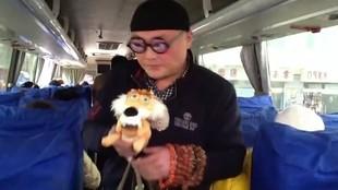 Улетное видео по-русски! 3 сезон 346 выпуск