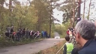 Улетное видео по-русски! 3 сезон 367 выпуск