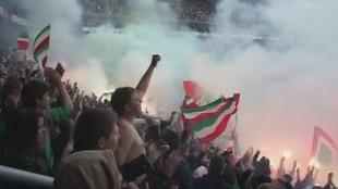 Улетное видео по-русски! 3 сезон 390 выпуск