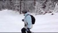 Улетное видео по-русски!  сезон 444 выпуск