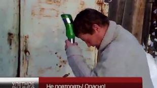 Улетное видео по-русски! 4 сезон 481 выпуск