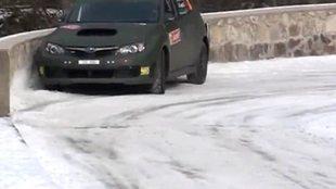 Улетное видео по-русски! 4 сезон 499 выпуск