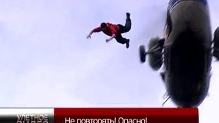 Улетное видео по-русски! 4 сезон 522 выпуск
