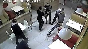 Улетное видео по-русски! 4 сезон 530 выпуск