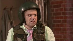 Универ Сезон 1 серия 16: Дядя Гриша