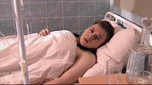 Универ Сезон 1 серия 24: Аппендицит