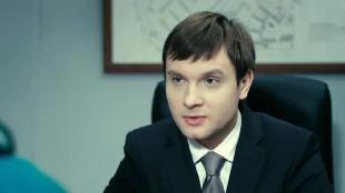 Универ Сезон 5 Новая общага: серия 45: Выборы