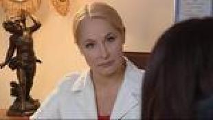 Условия контракта Сезон-1 4 серия