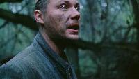 В лесах под Ковелем (1 часть)