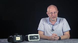 В цепких лапах Сезон-1 IPhone 7 для гопников и ноутбук HP для правильных парней