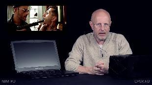 В цепких лапах Сезон-1 Топовый ноутбук Alienware, графический усилитель и розыгрыш ключей на XCOM 2