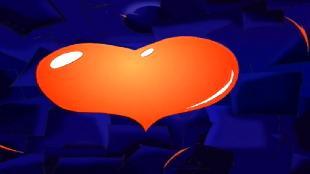 Валентинки Сезон 1 Любовь зла, полюбишь и козла