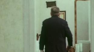 Варькина земля Сезон 1 Серия 1