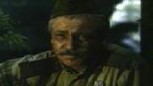 Вечный зов Сезон-1 Огонь и пепел