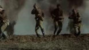 Великая война Сезон-1 Битва за Кавказ
