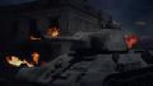 Великая война Сезон-1 От Днепра до Одера