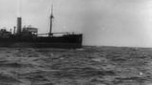 Великая война Сезон-1 Война на море