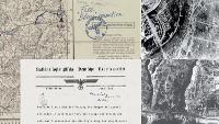 Великая война Сезон 1 Сталинград