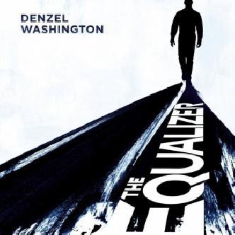 Смотреть «Великий уравнитель» Дензел Вашингтон