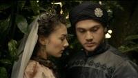 Великолепный век 4 сезон 120 серия